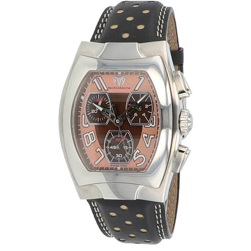 Luxury Brands TechnoMarine N/A N/A B0002XT0HE Fine Jewelry & Watches