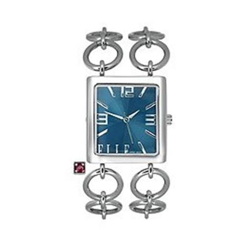 Luxury Brands ELLETIME TW000C9500 822933137376 B001FWXU3Q Fine Jewelry & Watches