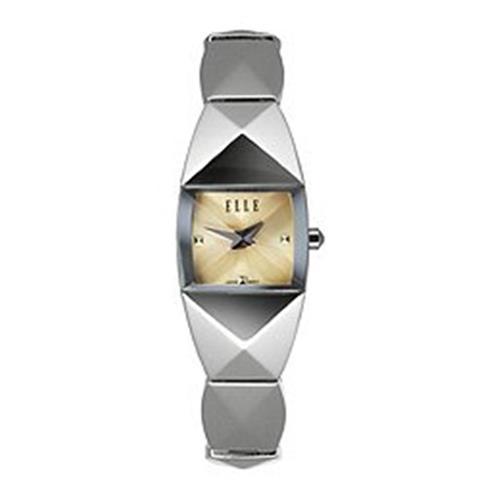 Luxury Brands ELLETIME TW000M9400 822933137697 B001FWXUCW Fine Jewelry & Watches