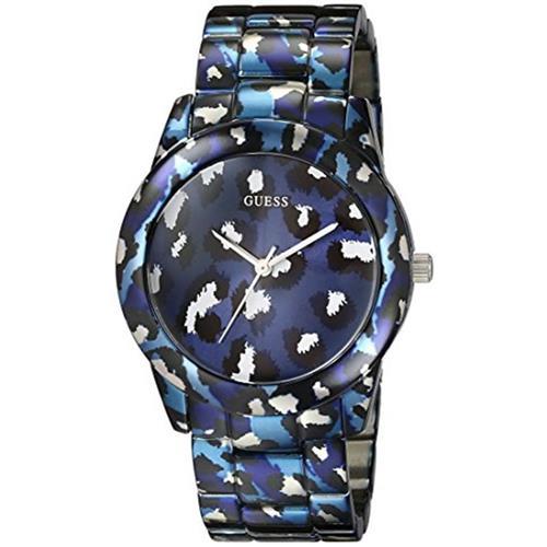 Luxury Brands GUESS U0455L1 091661443305 B00J6FKZXM Fine Jewelry & Watches