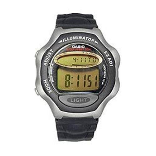 Luxury Brands Casio W94HF-3AV N/A B0002FH4Z2 Fine Jewelry & Watches