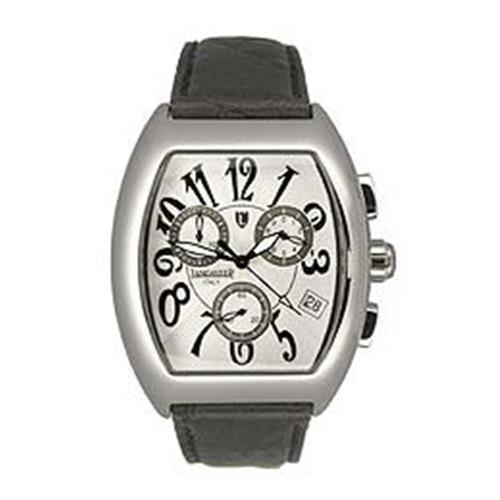 Luxury Brands Lancaster N/A N/A B000A7BBU6 Wristwatch.com