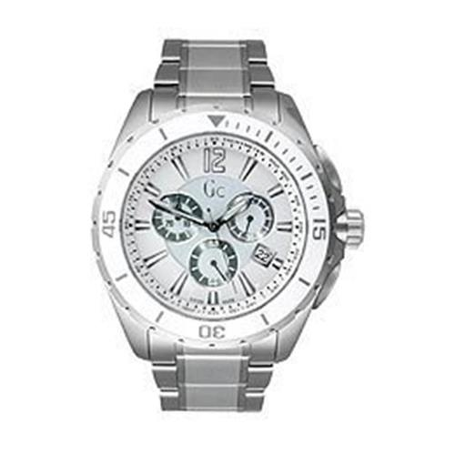 Luxury Brands GUESS X76007G1S 091661391439 B00BL82FF8 Fine Jewelry & Watches