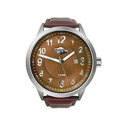 Luxury Brands HydrOlix XA00220 853809004249 B00BL812SY Fine Jewelry & Watches