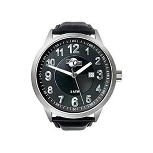Luxury Brands HydrOlix XA00222 853809004263 B00BL814QO Fine Jewelry & Watches