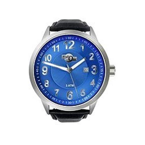 Luxury Brands HydrOlix XA00223 853809004270 B00BL815MC Fine Jewelry & Watches