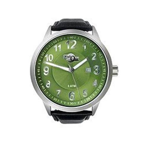 Luxury Brands HydrOlix XA00224 853809004287 B00BL81702 Fine Jewelry & Watches