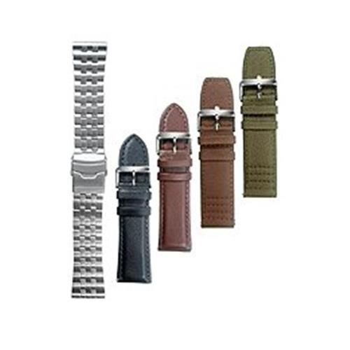 Luxury Brands HydrOlix N/A 853809004355 B00C0ZRGKK Fine Jewelry & Watches