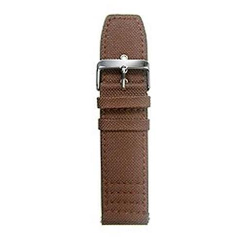 Luxury Brands HydrOlix N/A 853809004379 B00BL81EI2 Fine Jewelry & Watches