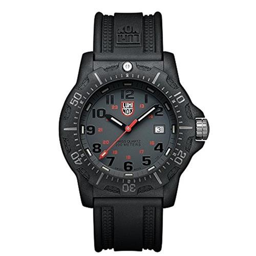 Luxury Brands Luminox XL.8802 746469880219 B002D3RY8S Wristwatch.com