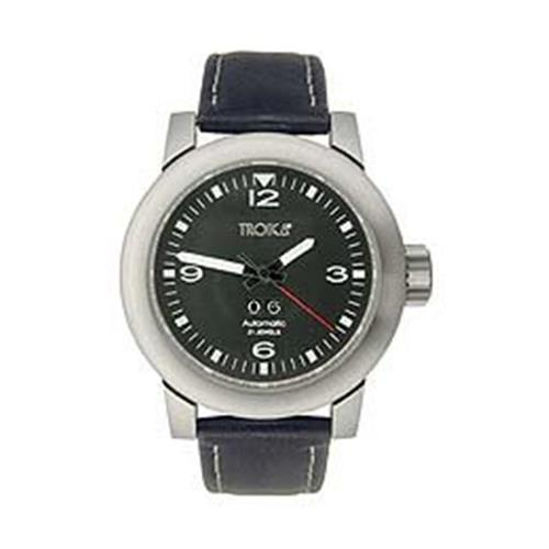 Luxury Brands Troika N/A N/A B000A3UQ38 Fine Jewelry & Watches