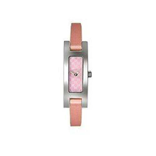 Luxury Brands Gucci N/A N/A B000WK0C1U Fine Jewelry & Watches