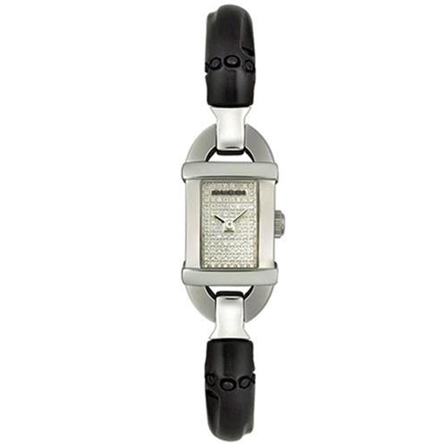 Luxury Brands Gucci YA068501 722630875949 B000EB427M Fine Jewelry & Watches