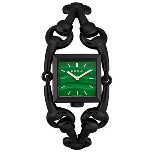 Luxury Brands Gucci YA116515 731903069916 B001BY54GY Fine Jewelry & Watches