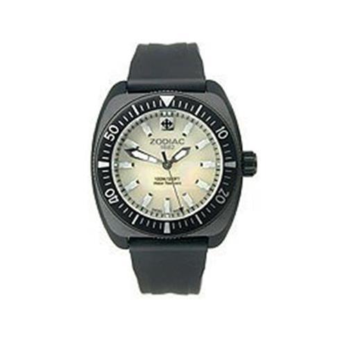 Luxury Brands Zodiac N/A 821388017288 B002IJ493A Fine Jewelry & Watches