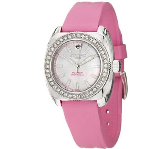 Luxury Brands Zodiac N/A N/A B003A5P2CS Fine Jewelry & Watches