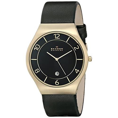 Luxury Brands Skagen SKW6145 768680211863 B00NBPX7TM Fine Jewelry & Watches