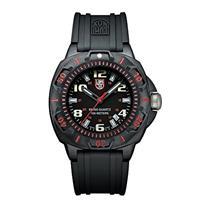 Authentic Luminox 0215.SL N/A B005SUW41U Wristwatch.com