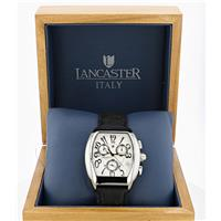 Authentic Lancaster N/A N/A B000CQE98G Wristwatch.com