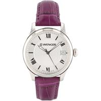 Authentic Wenger 0521.104 N/A B0091V9IXE Fine Jewelry & Watches