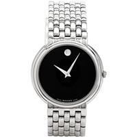 0605613 Dress Watch 0605613