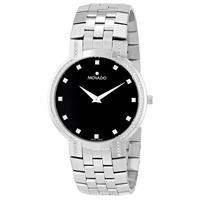 Movado  0606237 Watch MOV-0606237