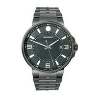 Authentic Movado 0606809 N/A B00QJBAAK4 Fine Jewelry & Watches