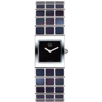 Authentic ESQ Movado N/A 775924690506 B001CZXS92 Wrist Watches