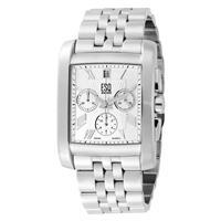 Esq Watches by Movado Mens 07301293 Watch ESQ-07301293