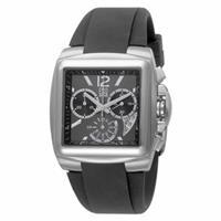 Esq Watches by Movado Mens 07301334 Watch ESQ-07301334