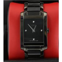 Venture Men's Quartz Watch ESQ-07301368