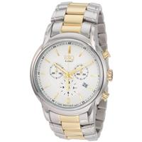 Esq Watches by Movado Mens 07301399 Watch ESQ-07301399