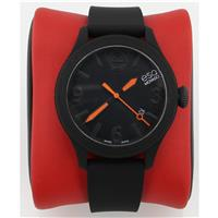 Esq Watches by Movado Mens 07301436 Watch ESQ-07301436