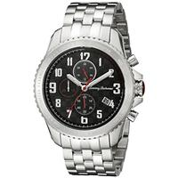 Authentic Tommy Bahama 10018304 836024012077 B00QIXDD84 Fine Jewelry & Watches