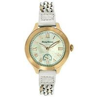 Authentic Tommy Bahama 10018368 836024012886 B00U15W3OU Fine Jewelry & Watches