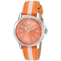 Authentic Tommy Bahama 10018371 836024012770 B00U15W38G Fine Jewelry & Watches