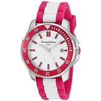 Authentic Tommy Bahama 10018392 836024012749 B00U15WA9S Fine Jewelry & Watches