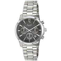 Authentic Kenneth Cole New York 10022070 020571121041 B00U3WS29Q Fine Jewelry & Watches