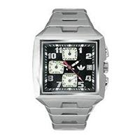 Authentic adidas 100229101 N/A B000E3E4AA Fine Jewelry & Watches