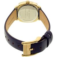 Authentic Ted Baker 10024722 020571127234 B010NDDPIM Fine Jewelry & Watches
