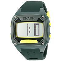 Authentic Freestyle 10025775 038461011761 B00TYE8YJ2 Fine Jewelry & Watches