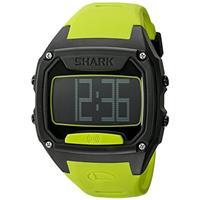 Authentic Freestyle 10025777 038461011792 B00TYE8YCO Fine Jewelry & Watches