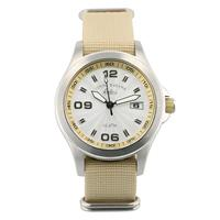 Authentic Tommy Bahama N/A 843218047432 B01IBY0ULA Fine Jewelry & Watches