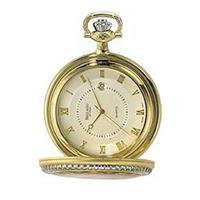 Authentic Bellagio N/A N/A B000JWM0U2 Fine Jewelry & Watches
