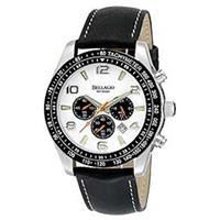 Authentic Bellagio N/A N/A B003MYCNFG Fine Jewelry & Watches