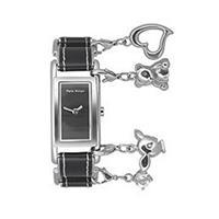 Authentic Paris Hilton N/A N/A B001M2D8QI Fine Jewelry & Watches