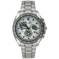 Authentic Casio EF521GF7AV 079767876647 B00386YPAO Fine Jewelry & Watches