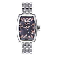 Authentic Locman N/A N/A B000J2HC0K Fine Jewelry & Watches
