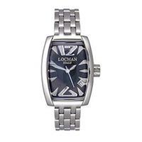 Authentic Locman N/A N/A B000J2D99I Fine Jewelry & Watches