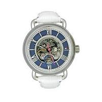Authentic Tommy Hilfiger 1780894 775924775104 B002MRHI9A Fine Jewelry & Watches